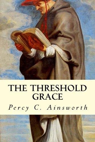 9781508415862: The Threshold Grace