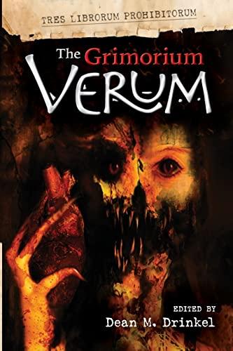 9781508431916: The Grimorium Verum (Tres Librorum Prohibitorum) (Volume 3)
