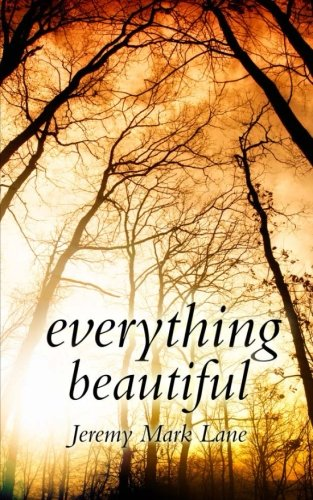 9781508435525: Everything Beautiful: And Other Stories