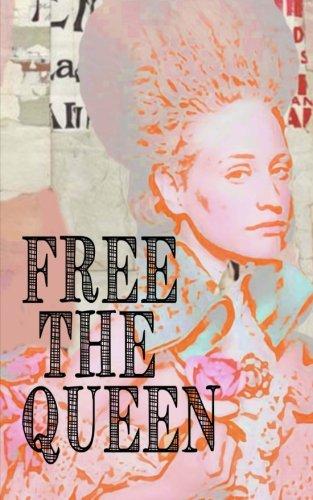 Free the Queen: Jordan, DD
