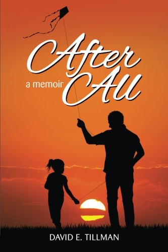 9781508454694: After All: a memoir