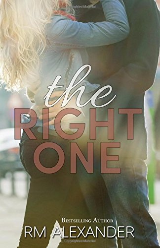9781508456469: The Right One (Dreams) (Volume 2)