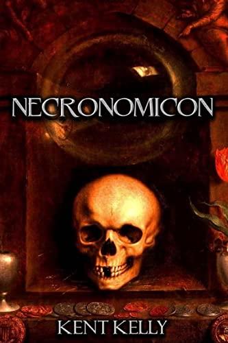 9781508457824: Necronomicon: The Cthulhu Revelations