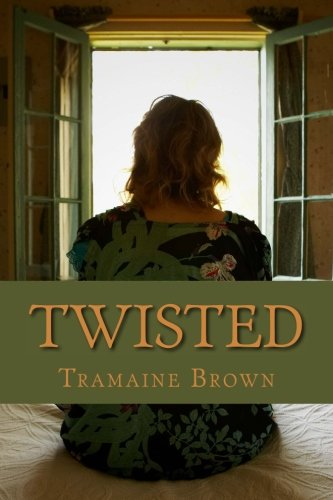 Twisted: Tramaine Brown