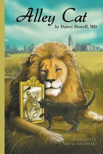 Alley Cat: Dowell, Dr. Daisey