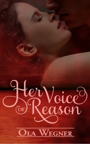 9781508488026: Her Voice of Reason