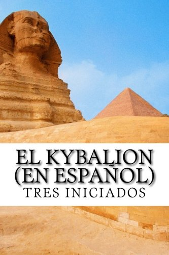 9781508504313: El Kybalion