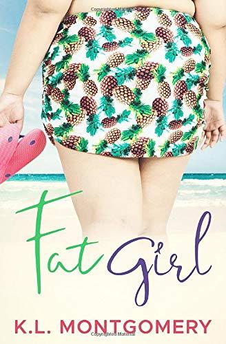 9781508504412: Fat Girl
