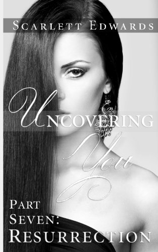 9781508505075: Uncovering You 7