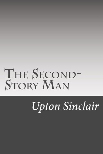 9781508513773: The Second-Story Man