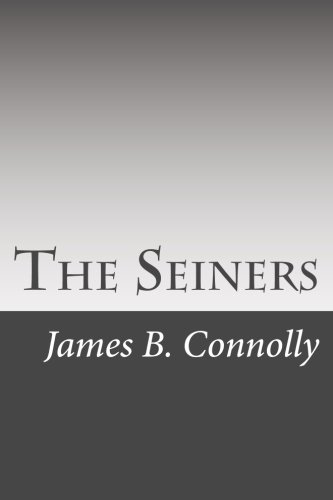 9781508513810: The Seiners
