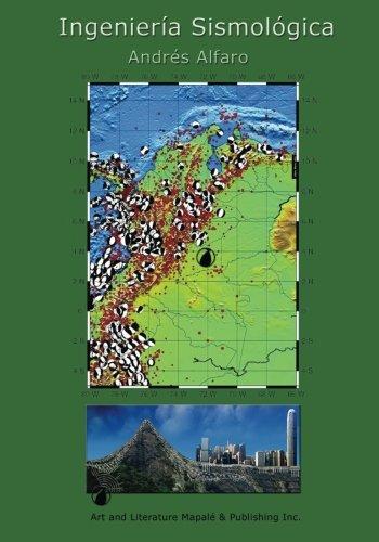 9781508514244: Ingeniería Sismológica (Spanish Edition)