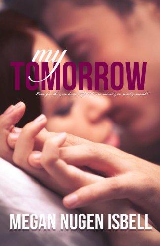 9781508518570: My Tomorrow (Breakaway) (Volume 1)