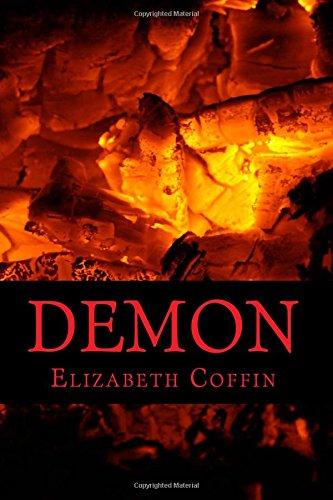 9781508518686: Demon (The Phoenix) (Volume 1)