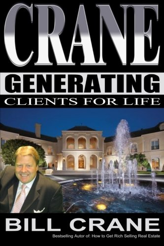 9781508519294: Generating Clients For Life