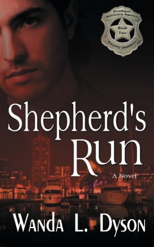 9781508521877: Shepherd's Run (Prodigal Recovery Series) (Volume 2)