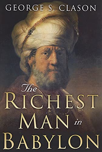 9781508524359: The Richest Man in Babylon