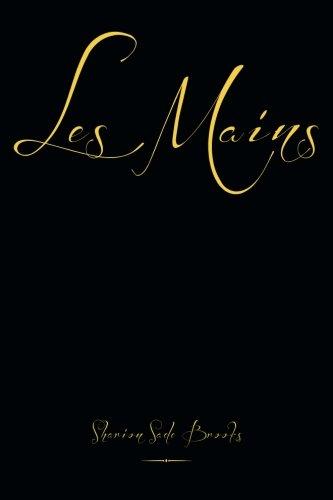 9781508525875: Les Mains