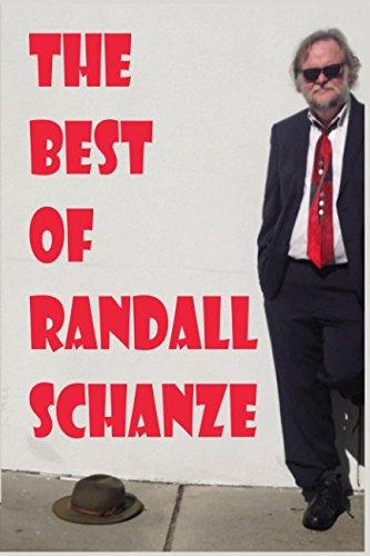 The Best of Randall Schanze: Schanze, Randall
