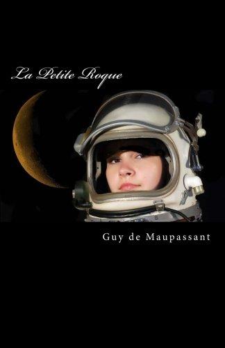 9781508538493: La Petite Roque (French Edition)