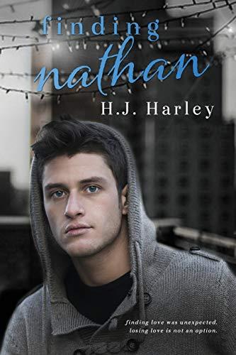 9781508539445: Finding Nathan (Love Lies Bleeding)