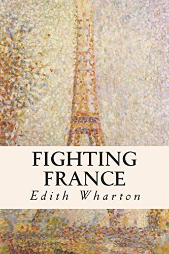 9781508546801: Fighting France