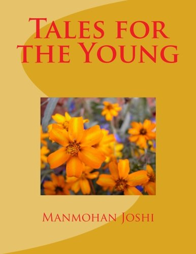 Tales for the Young: Joshi, MR Manmohan