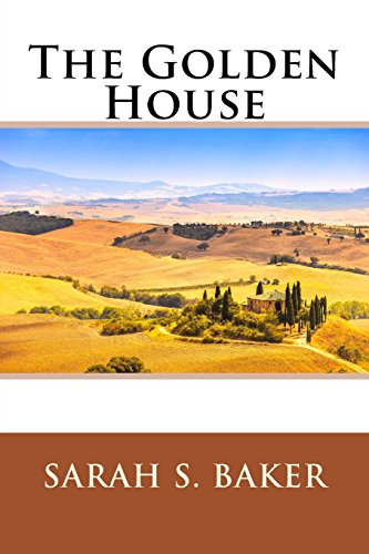 9781508552871: The Golden House