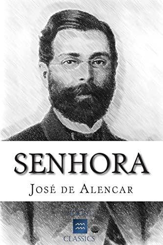 Senhora: de Alencar, Jose