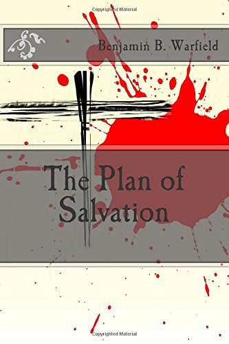 9781508567554: The Plan of Salvation
