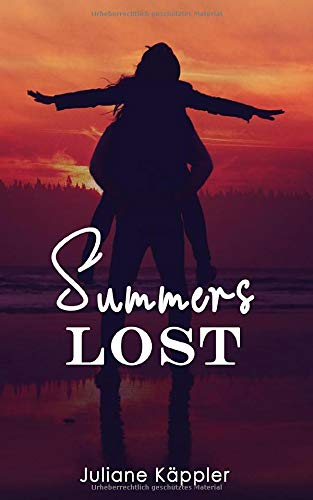9781508569503: Summers Lost