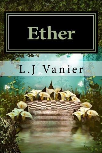 9781508573975: Ether: Into the Nemesis (Volume 1)