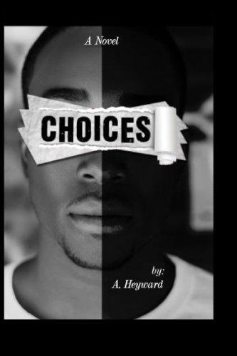 9781508588368: Choices