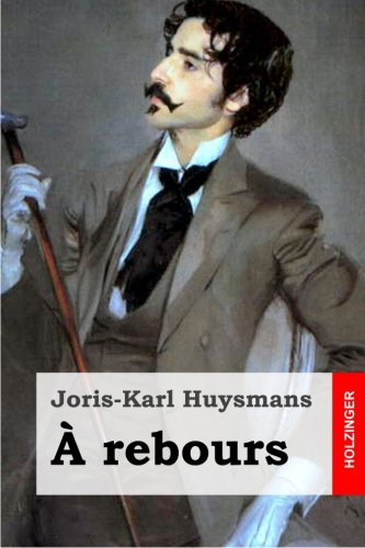 9781508589310: À rebours (French Edition)