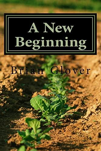 9781508593232: A New Beginning