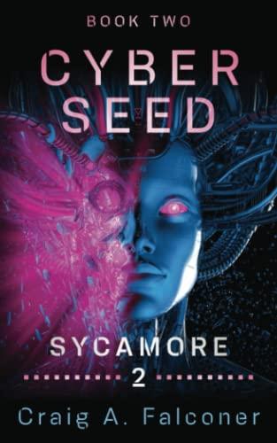 9781508599838: Sycamore 2