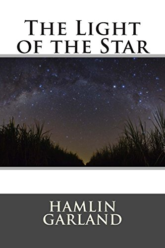 9781508601876: The Light of the Star