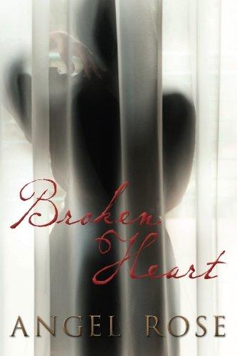 9781508605225: Broken Heart (The Broken Heart Series) (Volume 1)