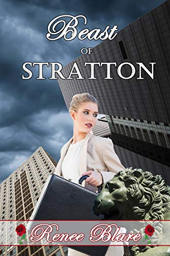 Beast of Stratton: Renee Blare