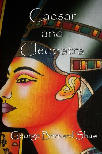 9781508606901: Caesar and Cleopatra