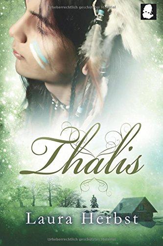 9781508613640: Thalis - Band 2: Volume 2