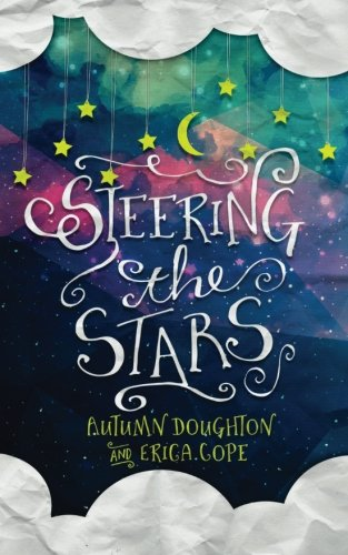 9781508618850: Steering the Stars