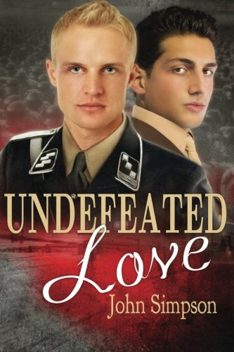 9781508628439: Undefeated Love