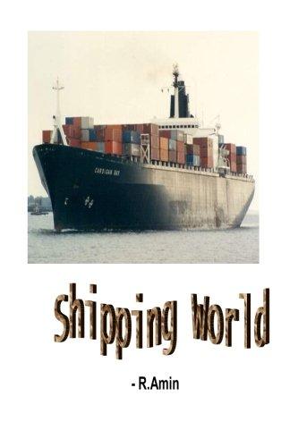 9781508629566: Shipping World