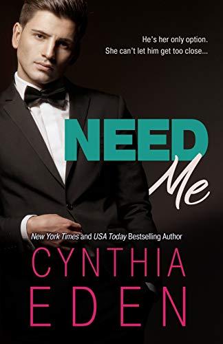 9781508632986: Need Me
