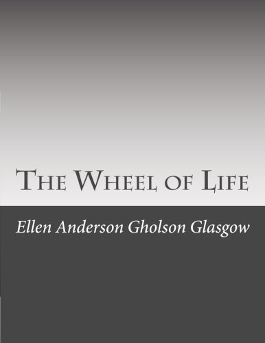9781508635314: The Wheel of Life