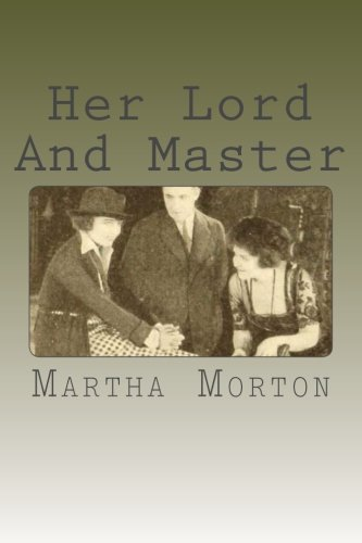 9781508639640: Her Lord And Master