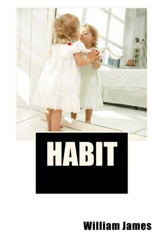9781508641483: Habit