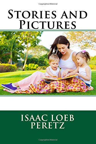 9781508649151: Stories and Pictures