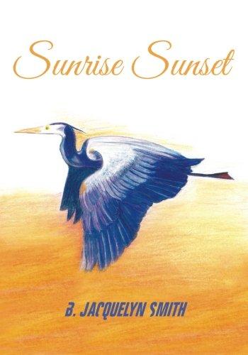 9781508649809: Sunrise Sunset